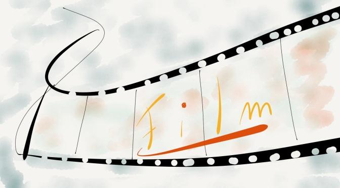 Ein Lieblingsfilm – Best Exotic Marigold Hotel