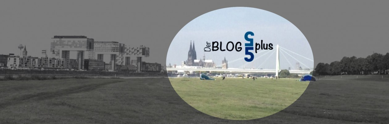 Der Blog 55 plus